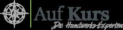 aufkurs_Logo_final